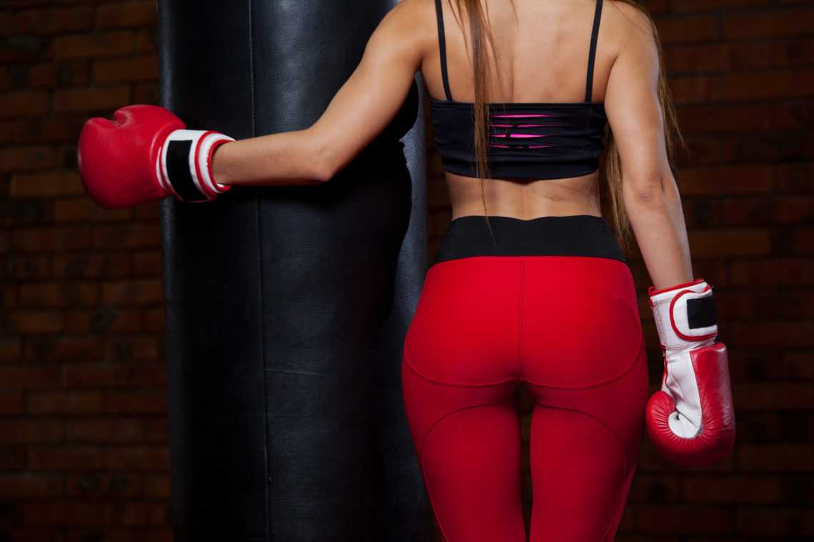 Typical Punching Bag Price How Much You Should Pay Boxing