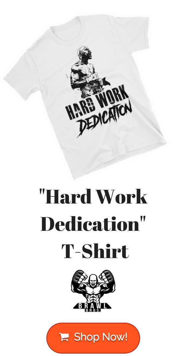 Floyd Mayweather Work Ethic How To Have The Hard Work Dedication